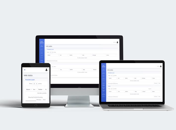jakov-smart-solutions-seo-sem-web-design-izrada-sajta-printer-call-center-responsive
