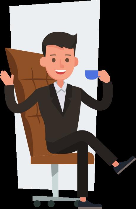 jakov-smart-solutions-seo-sem-web-design-izrada-sajta-printer-call-center-manager