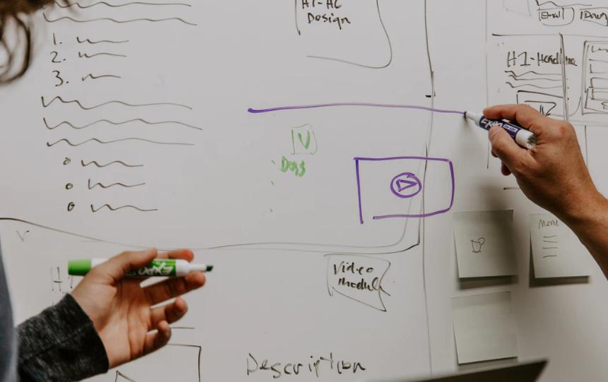 jakov-smart-solutions-seo-sem-web-design-izrada-sajta-printer-products-planning