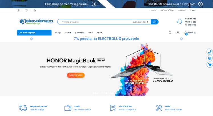 jakov-smart-solutions-seo-sem-web-design-izrada-sajta-printer-products-jakov-sistem