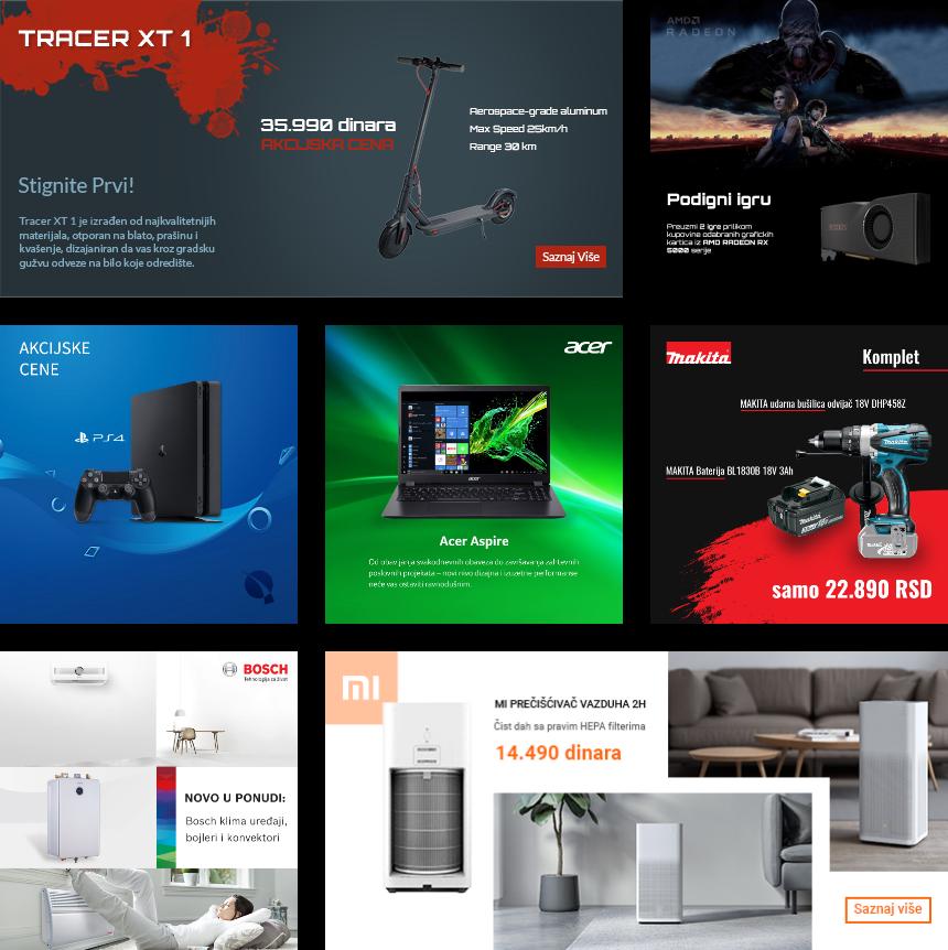 jakov-smart-solutions-seo-sem-web-design-izrada-sajta-printer-products-banner