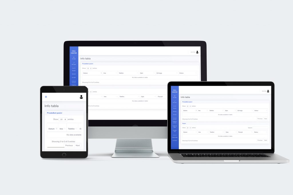 jakov-smart-solutions-seo-sem-web-design-izrada-sajta-responsive